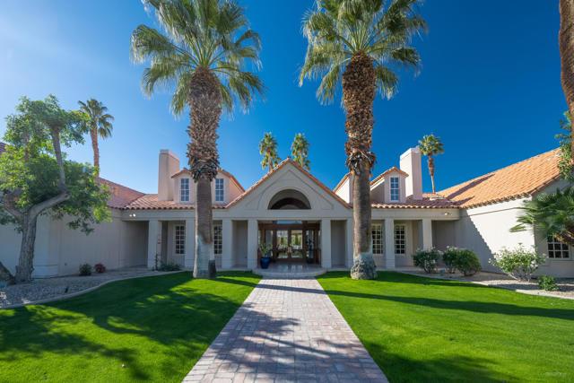 Image 9 of 40315 Cholla Ln, Rancho Mirage, CA 92270