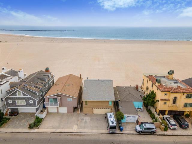 Photo of 3417 Ocean Drive, Oxnard, CA 93035