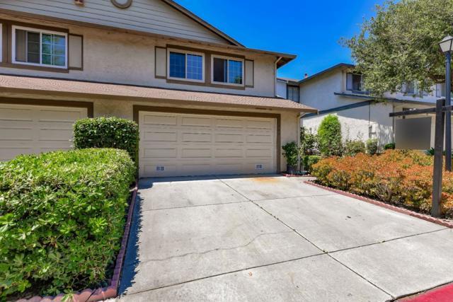 741 Creekland Circle, San Jose, CA 95133