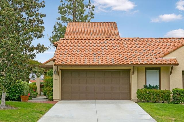 17649 Adena Ln, San Diego, CA 92128