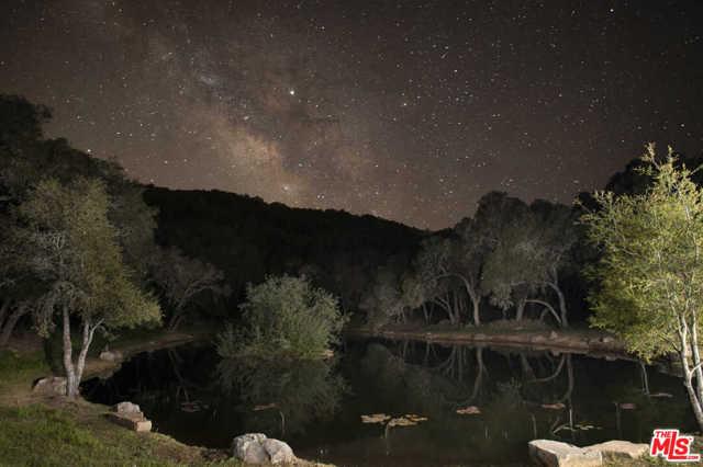 Image 26 of 2381 Refugio Rd, Goleta, CA 93117