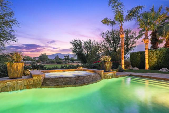 81295 National Drive, La Quinta, CA 92253