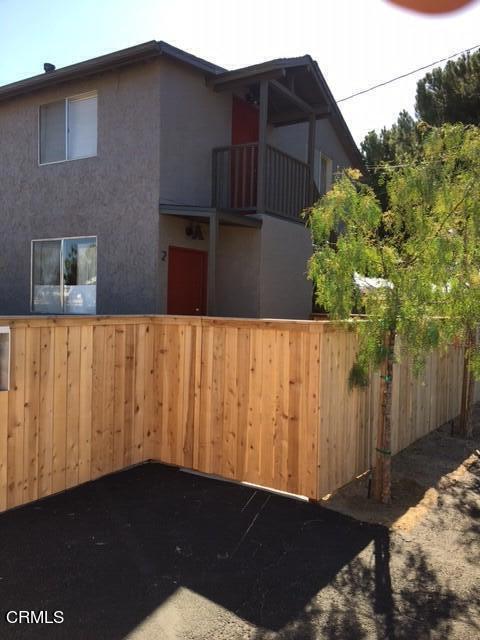 Photo of 264 Johnson Road, Oxnard, CA 93033