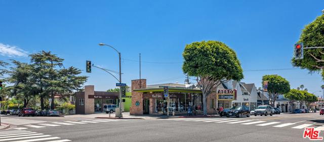 1032 19 Th St, Santa Monica, CA 90403 Photo 35