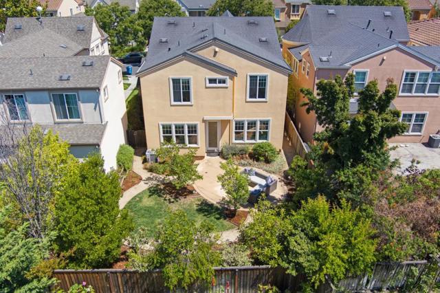 43. 1015 Brackett Way Santa Clara, CA 95054