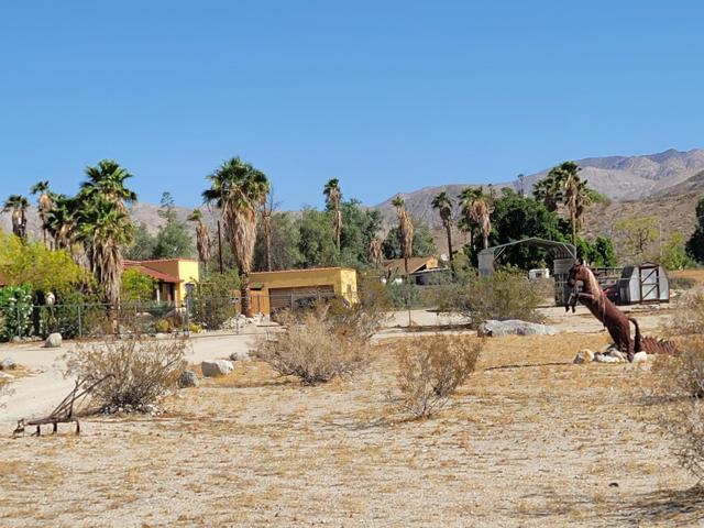 73400 Dillon Rd, Desert Hot Springs, CA 92241 Photo