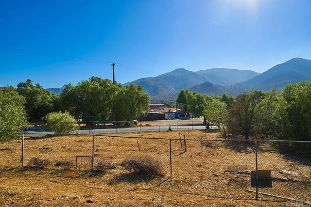 1020 Barrett Lake Road, Dulzura, CA 91917 Photo 50