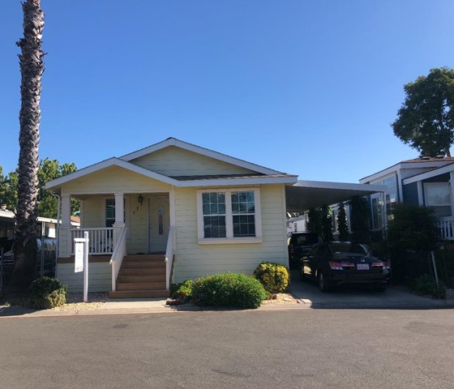 200 Ford Road 222, San Jose, CA 95138