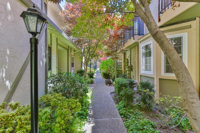 34. 38 Devonshire Avenue #5 Mountain View, CA 94043