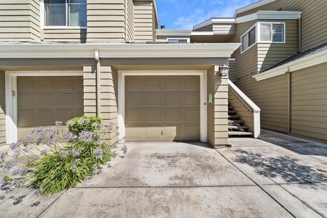 1737 Parkview Green Circle, San Jose, CA 95131