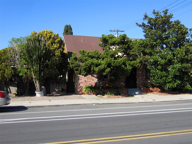 2020 Madison Ave, San Diego, CA 92116