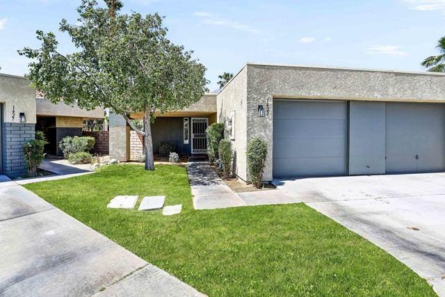 1421 Sunflower Cr, Palm Springs, CA 92262 Photo