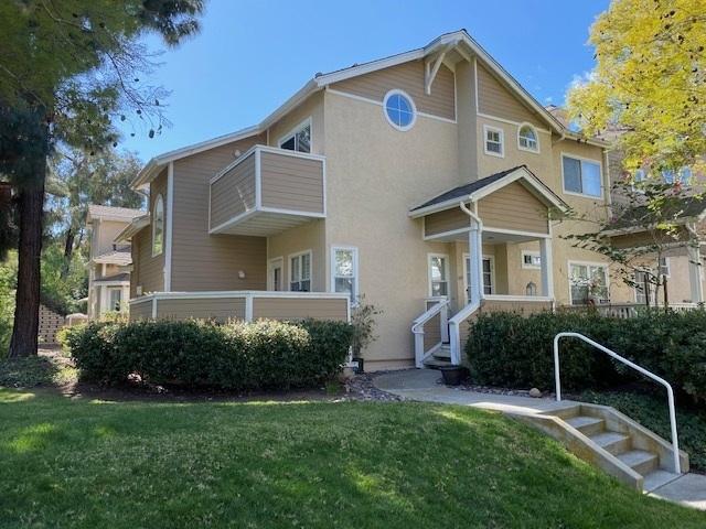 9930 Scripps Vista Way 149, San Diego, CA 92131