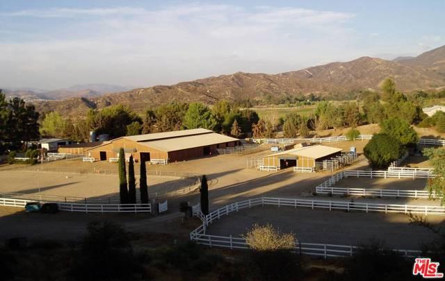 27920 GRACETON Drive, Canyon Country, CA 91387