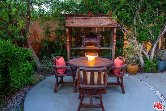 26. 1339 Coronado Terrace Los Angeles, CA 90026
