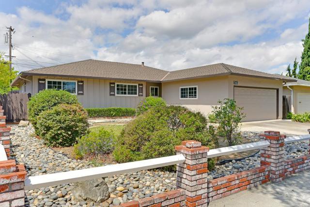 , Sunnyvale, CA 94087