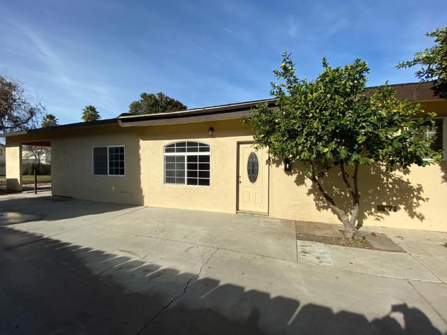 513 3rd Street B, King City, CA 93930