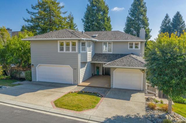 117 Victoria Lane, Aptos, CA 95003