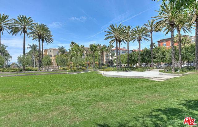 13020 Pacific Promenade, Playa Vista, CA 90094 Photo 52