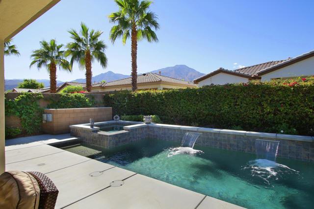 Image 27 of 61065 Living Stone Dr, La Quinta, CA 92253