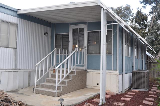 2750 Wheatstone St. 37, San Diego, CA 92111