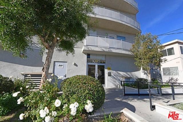 1025 DEWEY Avenue 505, Los Angeles, CA 90006