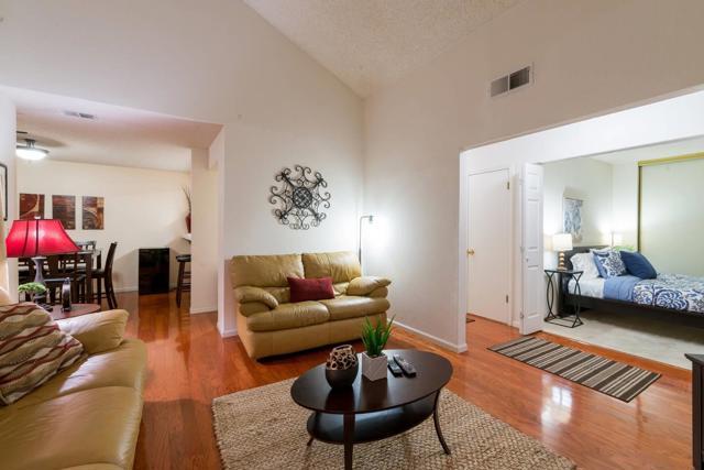 1399 Meadow Ridge Circle, San Jose, CA 95131