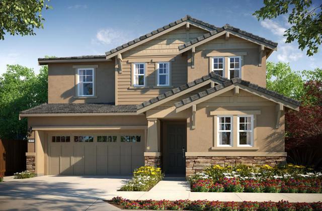 6340 Godani Street, Gilroy, CA 95020