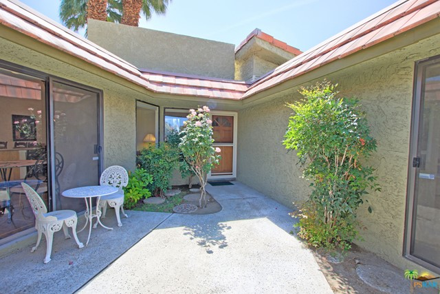 35436 Calle Solana, Cathedral City, CA 92234 Photo