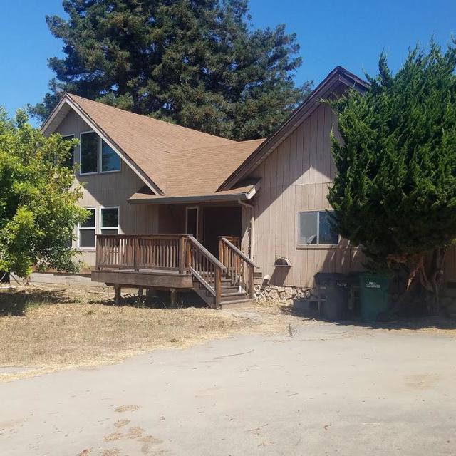 126 Hughes Road, Watsonville, CA 95076