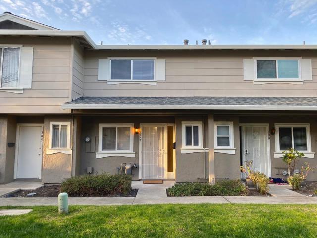 307 Temple Drive, Milpitas, CA 95035