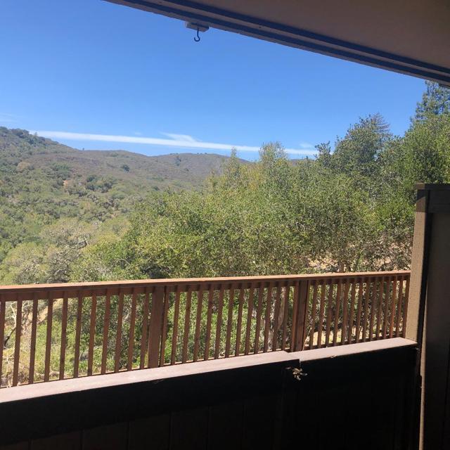 2. 3368 La Mesa Drive #4 San Carlos, CA 94070