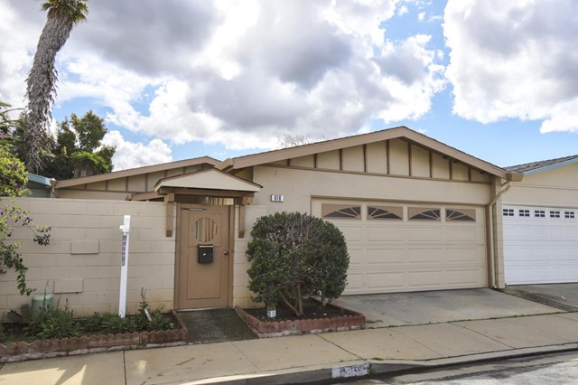 616 Calaveras Drive, Salinas, CA 93906