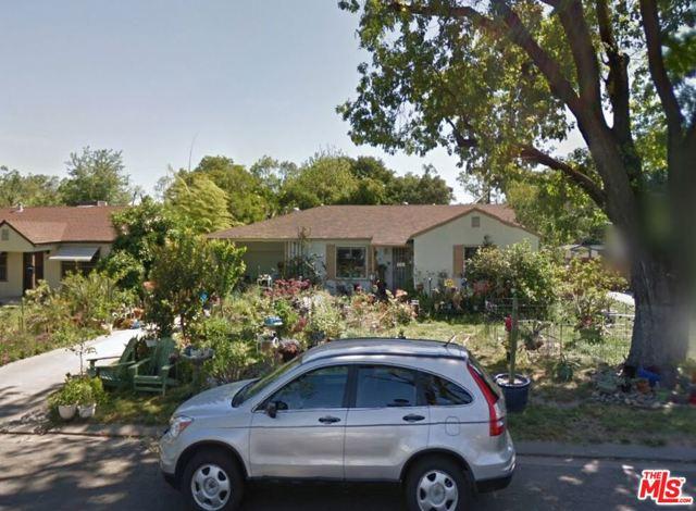 408 Camellia Wy, Modesto, CA 95354 Photo