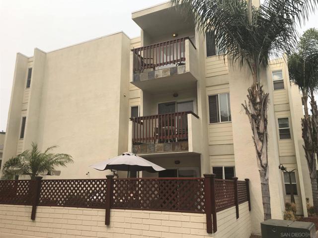 2954 Mission Blvd, San Diego, CA 92109