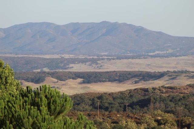 35109 Highway 79 SPC 160, Warner Springs, CA 92086