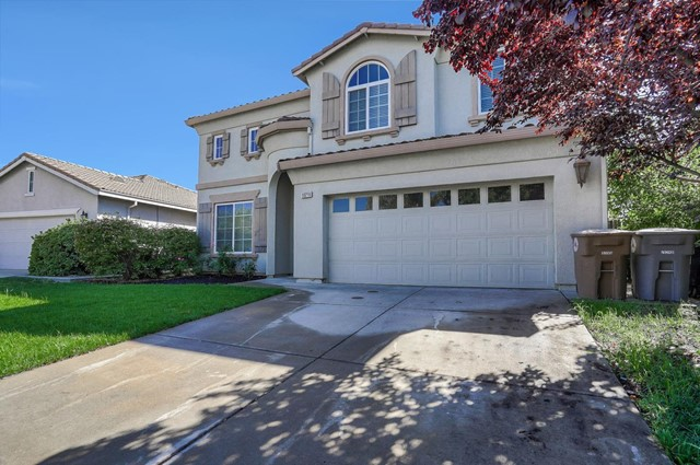 10219 Canadeo Circle, Elk Grove, CA 95757