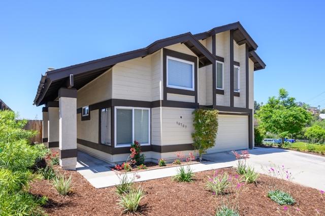 10707 Villa Bonita, Spring Valley, CA 91978
