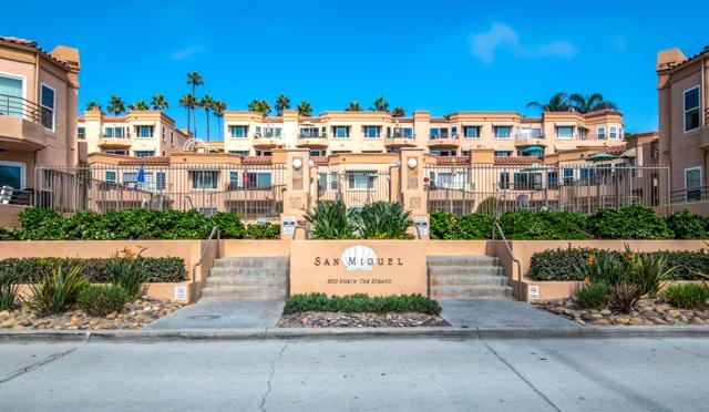 500 The Strand 55, Oceanside, CA 92054