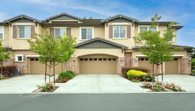 2834 Paseo Lane San Jose, CA 95124