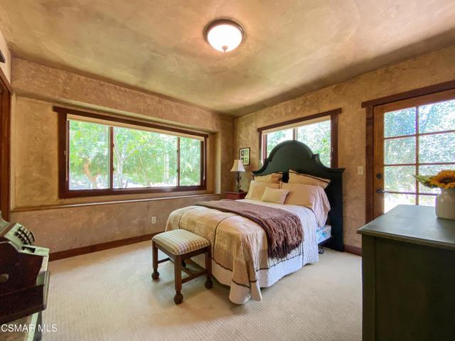 35. 202 Sundown Road Thousand Oaks, CA 91361