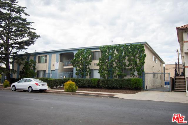 11937 AVON Way, Los Angeles, CA 90066