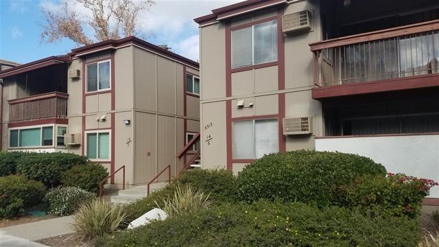 5513 adobe falls rd, San Diego, CA 92120