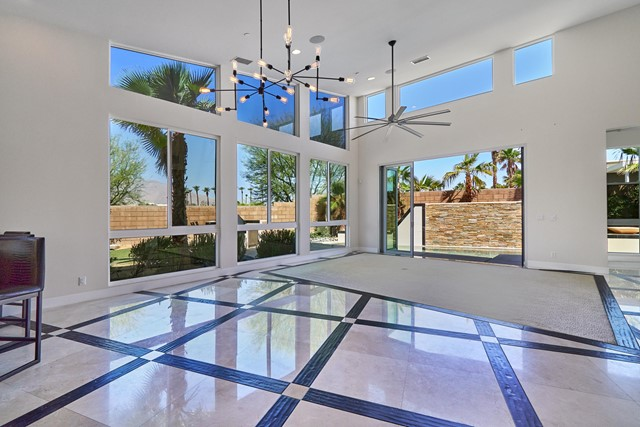 6. 4109 Indigo Street Palm Springs, CA 92262
