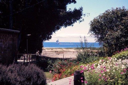 40. 264 15th Avenue Santa Cruz, CA 95062