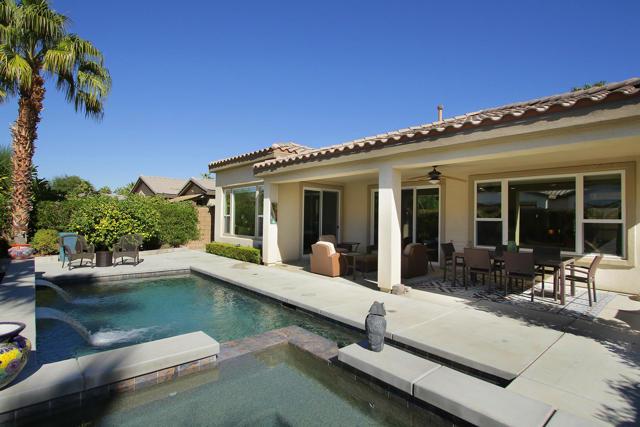 Image 24 of 61065 Living Stone Dr, La Quinta, CA 92253