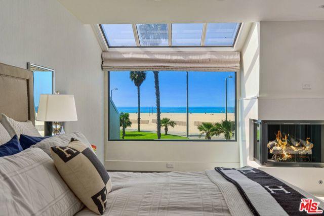 18 Sea Colony Dr, Santa Monica, CA 90405 Photo