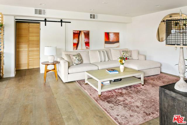 4. 2218 Effie Street Los Angeles, CA 90026