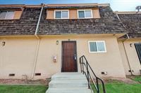 2925 Florence Avenue 60, San Jose, CA 95127