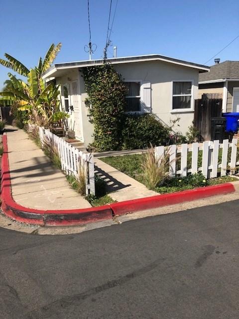 6265 Hobart St, San Diego, CA 92115